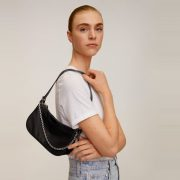 New Fashion Bags for Ladies That You Need to Know