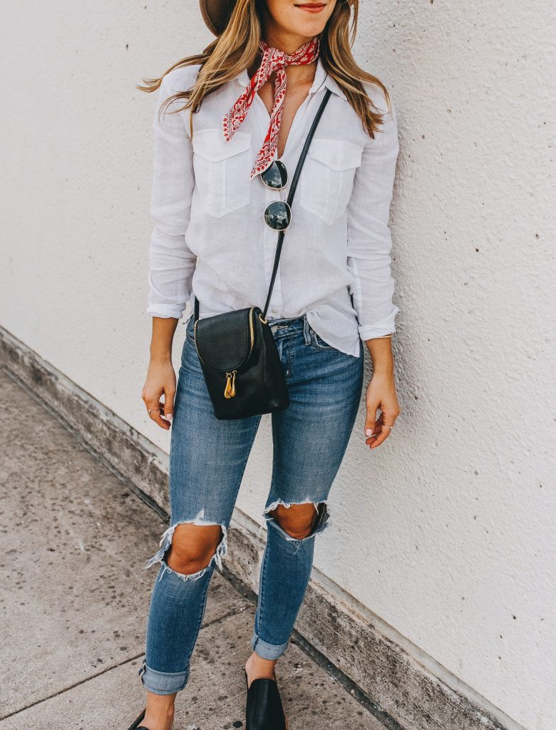 new_fashion_trend_small_sling_bag_outfit