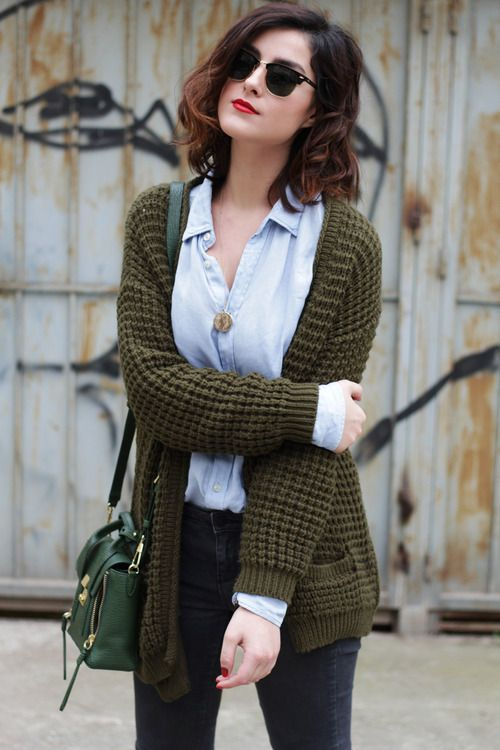 new_fashion_trend_smartcardigan_outfit
