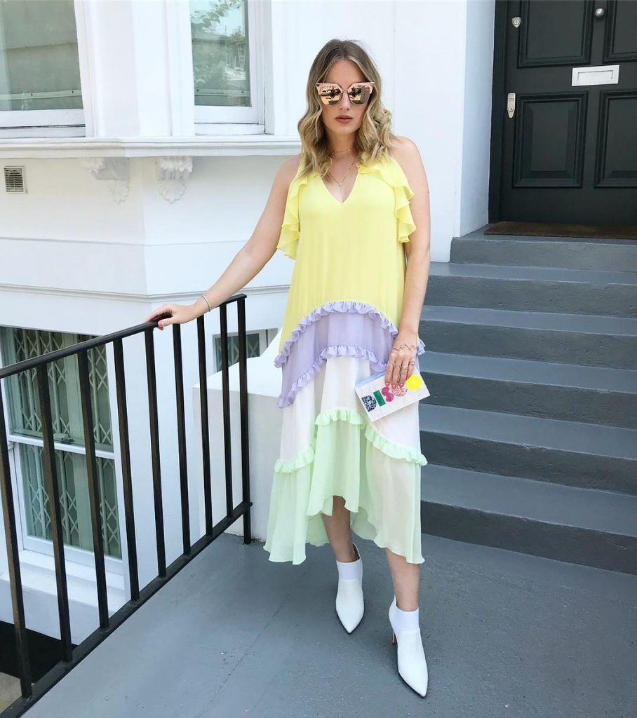 new_fashion_trend_sorbet_pastel_tones_for_summer_2021