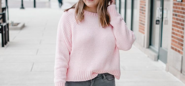 The Stylish Choice of Autumn Smart Casual Outfits