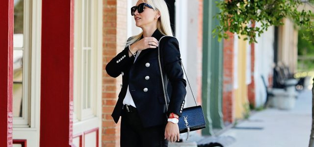 4 Types of Bags for the Best Fashion Trends of 2021