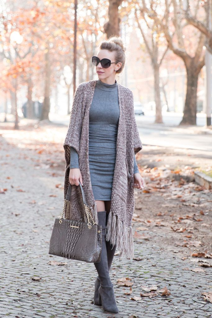 new_fashion_trend_tassels_winter_outfit