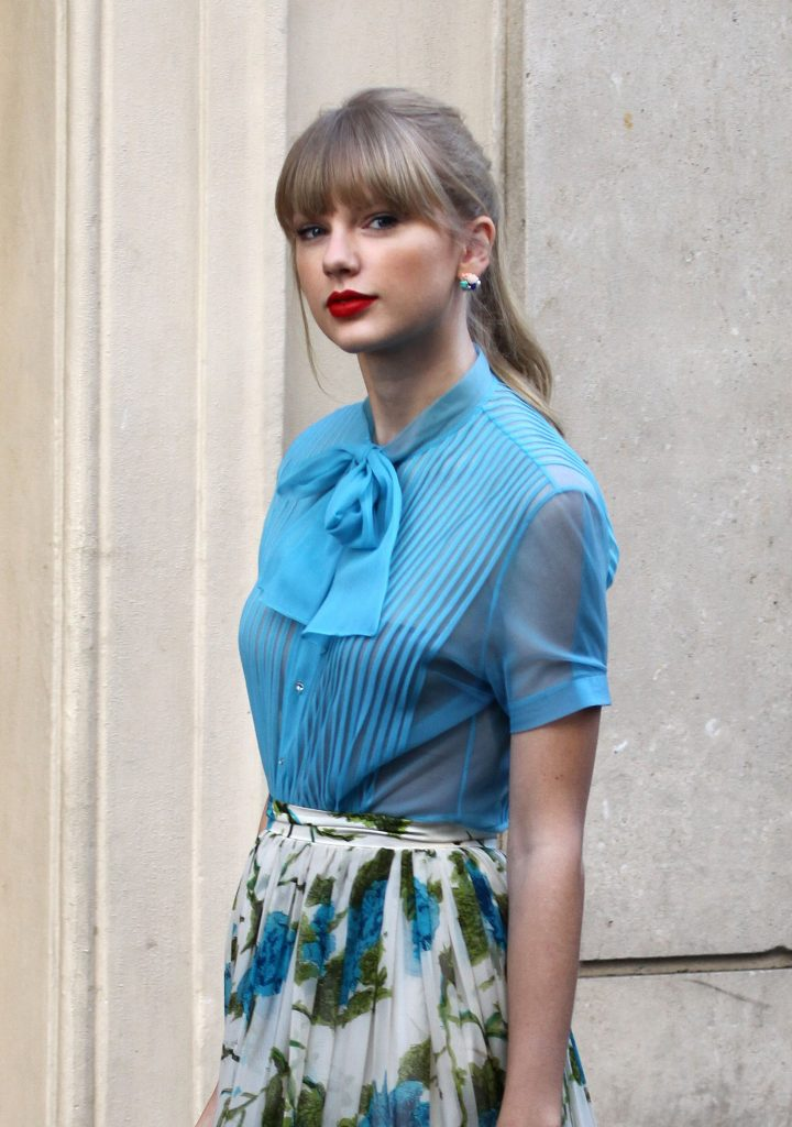 new_fashion_trend_taylor_swift_vintage_outfit