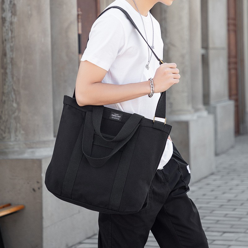 new_fashion_trend_tote_bag_for_men