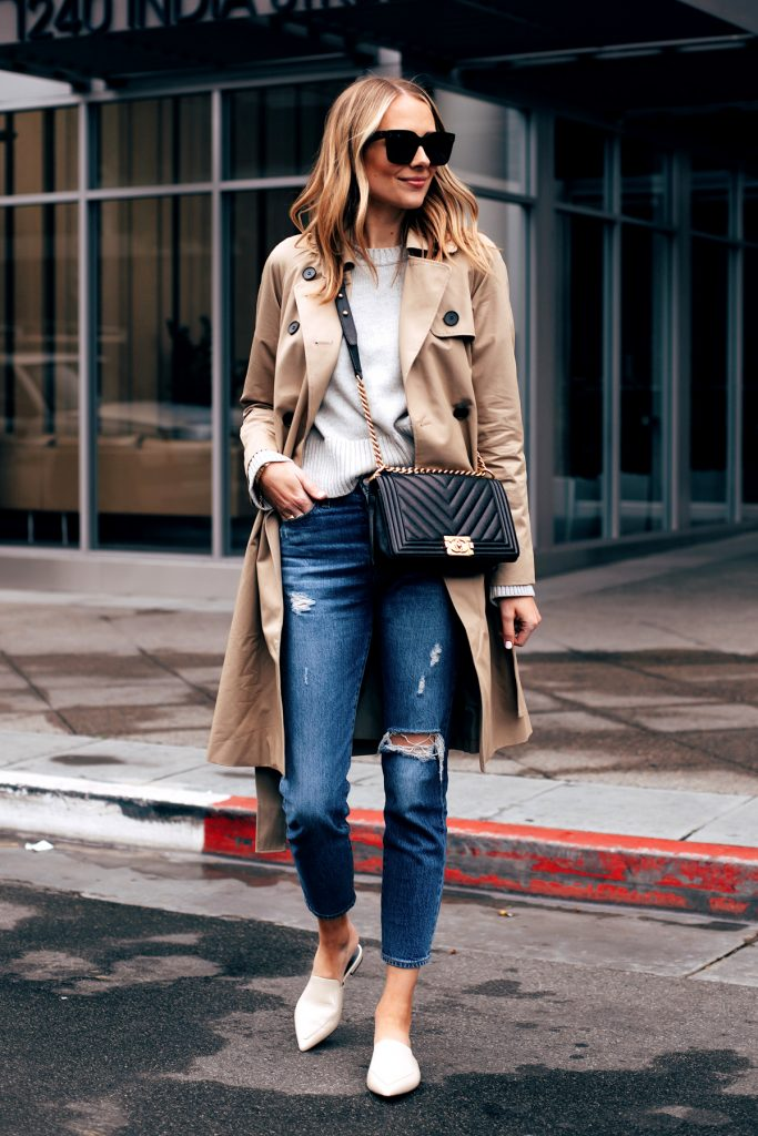 new_fashion_trend_trench_coat_outfits_for_autumn