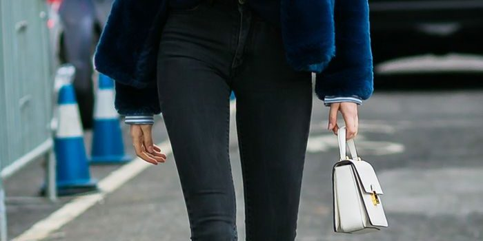 Women's Bags 2021: 5 New Fashion Trends to Upgrade Your Style