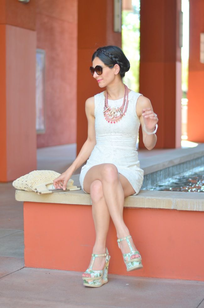 new_fashion_trend_wedge_sandals