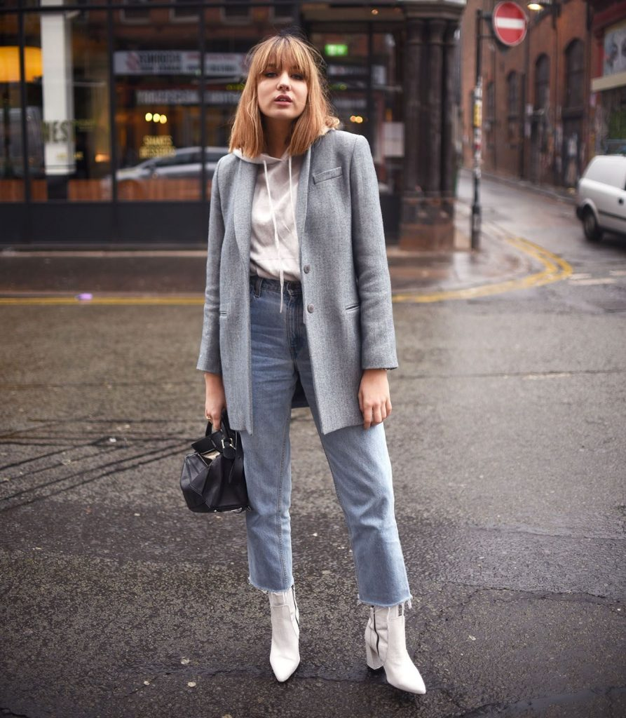 new_fashion_trend_white_boots_outfit