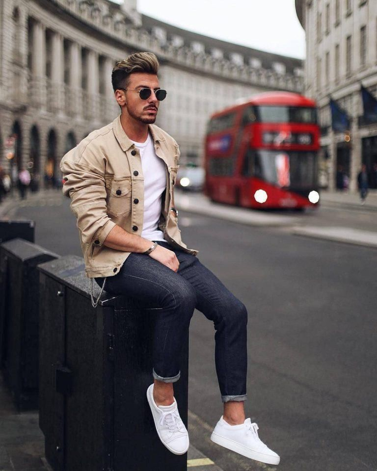 new_fashion_trend_white_shoes_outfit_for_men