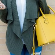 Choosing the Best Types of Outfits to Get Stylish