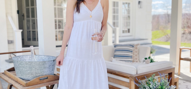5 Classy Wedding Outfits for Guests