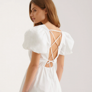 5 Elegant Gowns for Wedding Guest that Make You Different