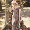 Where and How to Find Mature Mother of the Bride Dresses
