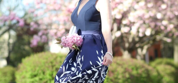 Things to Consider Before Buying Modern Mother of the Groom Dresses