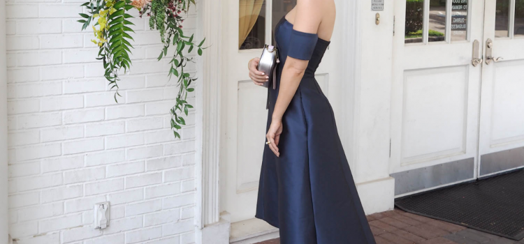 5 Wedding Ceremonies and The Right Elegant Dresses for Wedding Guests