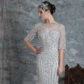 The Best Mother of the Groom Dresses to Shop in 2021/2022