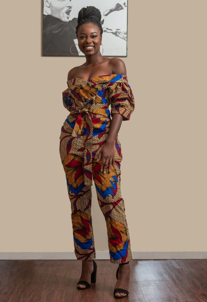 new_fashion_trend_ankara_off_shoulders_jumpsuit_outfits_for_ladies