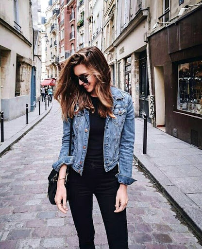 new_fashion_trend_denim_outfits_for_girls