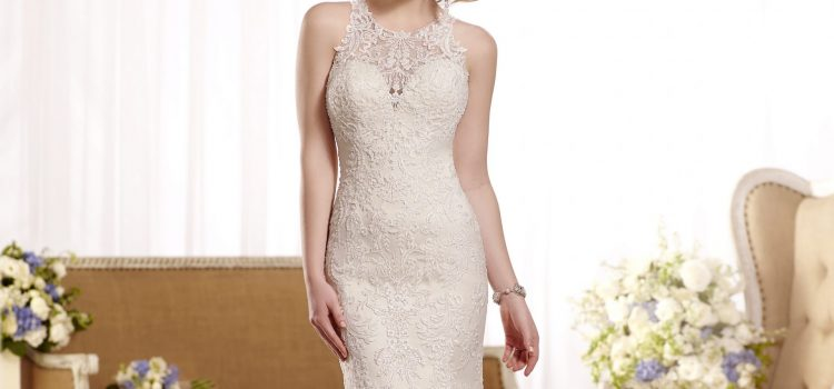 Fashionable Autumn Wedding Outfits to Make Your Special Day More Special