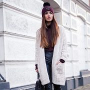 The Ultimate and Never Ending Fashion Trend, Coats and Jackets