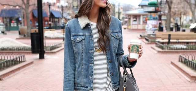 How to Choose the Best of the Trending Outfit for Girls?