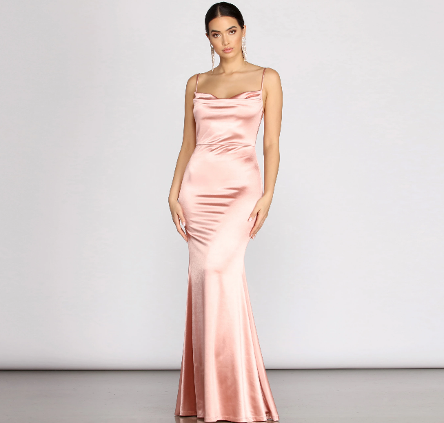 new_fashion_trend_mermaid_dress_outfits_for_girls