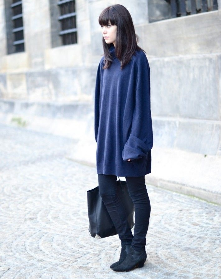 new_fashion_trend_oversize_jumper_for_girls