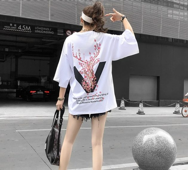 3 New Style Clothes for Girls to Rock in 2021
