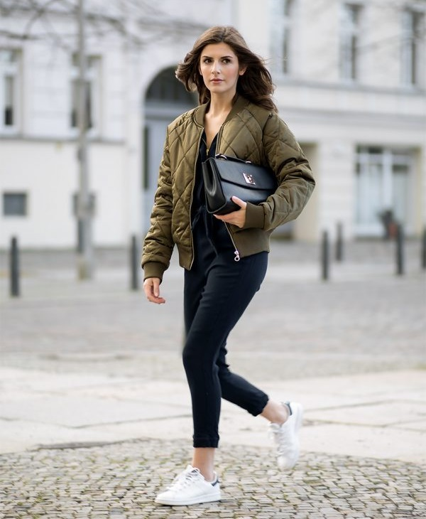 new_fashion_trend_parka_bomber_outfits_for_autumn