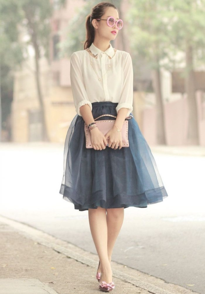new_fashion_trend_skirts_outfits_for_girls