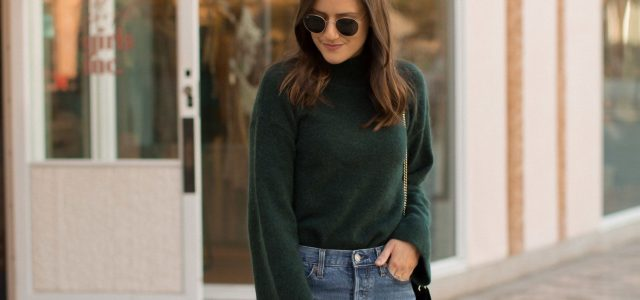 5 Suitable Autumn Outfits for Girls
