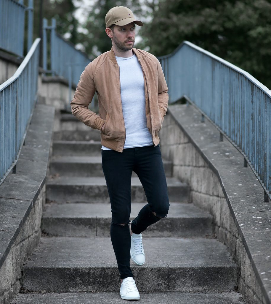 new_fashion_trend_tan_jacket_outfits_for_autumn