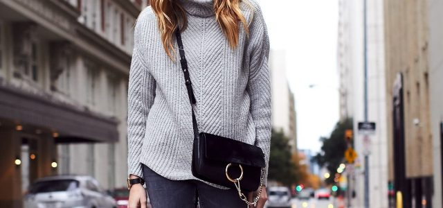 Autumn Outfit Ideas to Keep You Looking Stylish