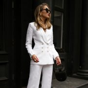 Top Trending Suit Designs for Girls You Shouldn't Miss